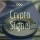 crypto-signal