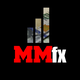 mmfxtrading