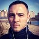 Fatkhutdinov_Co_Invest