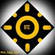 Good_Trading_Crypto