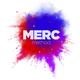 MERCmethod