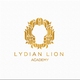 LydianLionAcademy