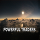 POWERFUL_TRADERS
