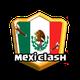 MEXICLASH