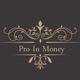Pro_in_Money