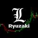 RyuzakiTrader