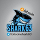 BitcoinShark63