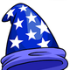 juggwizard