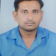 vipdhakecha
