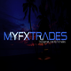 myfxtrades