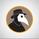 OSAMA_Fractal_Trader