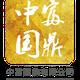 WenHuaTian