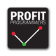 ProfitProgrammers