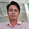 PhungThanhVu