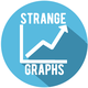 strangegraph