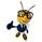 Beemaster