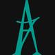 a7_script