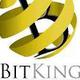 Bitking786
