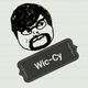 Wic-Cy