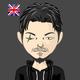 Ragnar_Lothbrookes