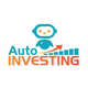 AutoInvestingFX