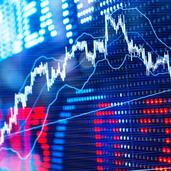 Евро доллар на форекс график регистрация биткоин кошелька 2019