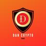 DaniiCrypto