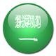 Abunwaf