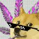 DogeyBlaze