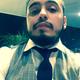 Arturo_c
