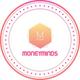 moneyminds4