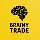 BrainyInvestor