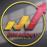 BreakoutSignals1