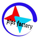 Pips-Factory