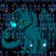 dragononcrypto