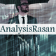 AnalysisRasan