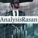 AnalysisRasan