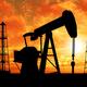Oil-Markets