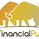 Financial_Pulse
