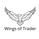 wingsoftrader