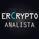 ercrypto