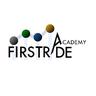 Firstrade_Academy