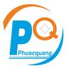 phuocquangcompany