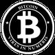 BitcoinBaller1