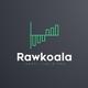Rawkoala