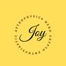 joycryptoanalyst