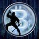Bitcoin_Ninjas