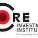 thecoreinvestor