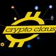 cryptoclaus