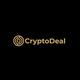 Crypto-Deal